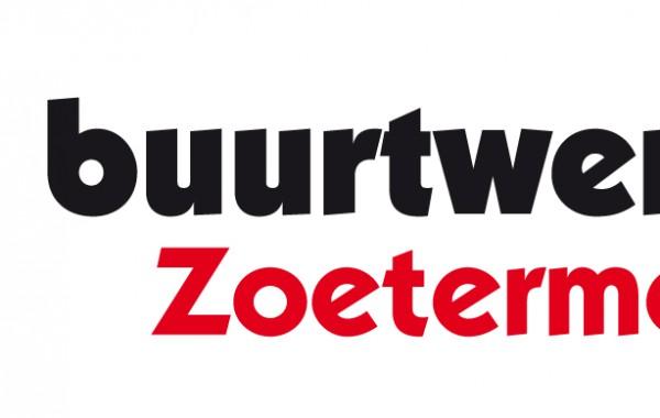 ImproBattle Skills11 Zoetermeer