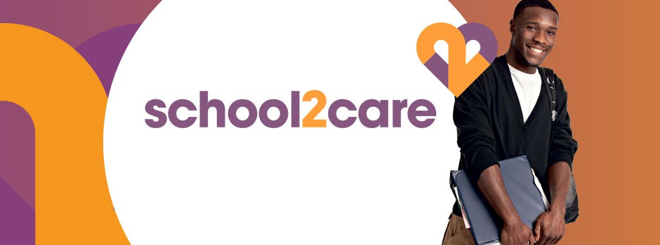 School2Care Amsterdam