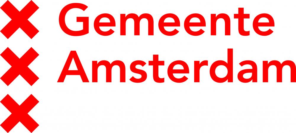 Nazorg Detentie Amsterdam
