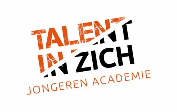 Jongeren Academie Talent in Zich (JA TIZ)