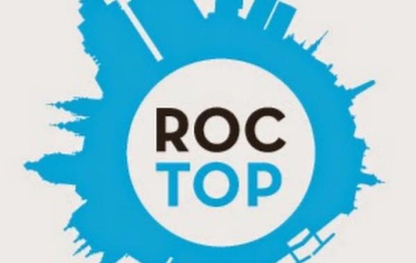 ROC Top Amsterdam Zuidoost