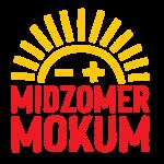 Midzimer Mokum